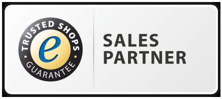 Trusted Pilod Sales Partner