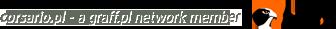 graff.pl network member
